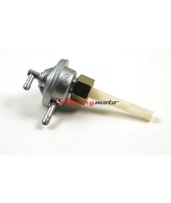 Palivový ventil