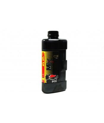 Motorový olej 2T