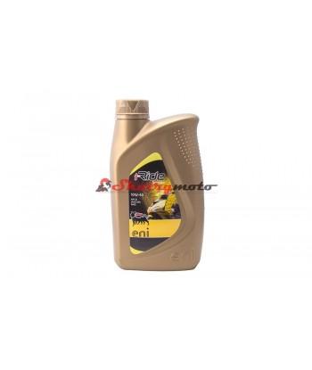 Motorý olej 10w40