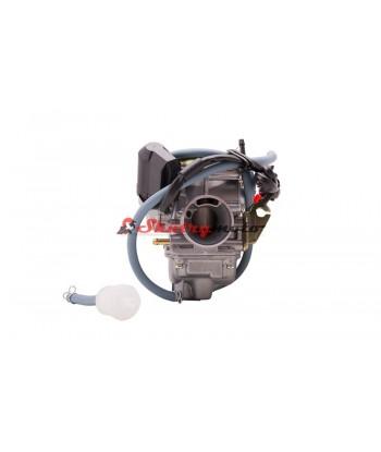 Karburátor 125