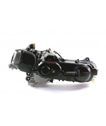 Motor kompletní 50 ccm 4T