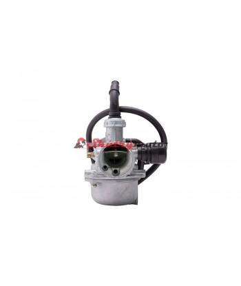 Karburátor ATV 110,125 ccm