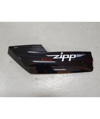 Spodní pravý plast Zipp...