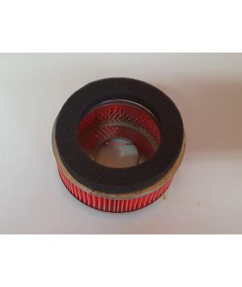 Vzduchový filtr
