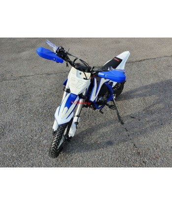 Cross 90ccm Poloautomat