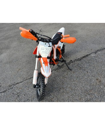 Cross 110ccm Poloautomat